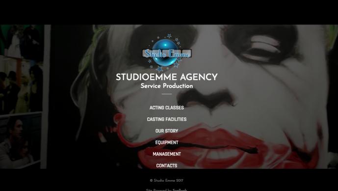 studioemmeagency.com