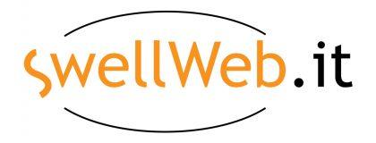SwellWeb